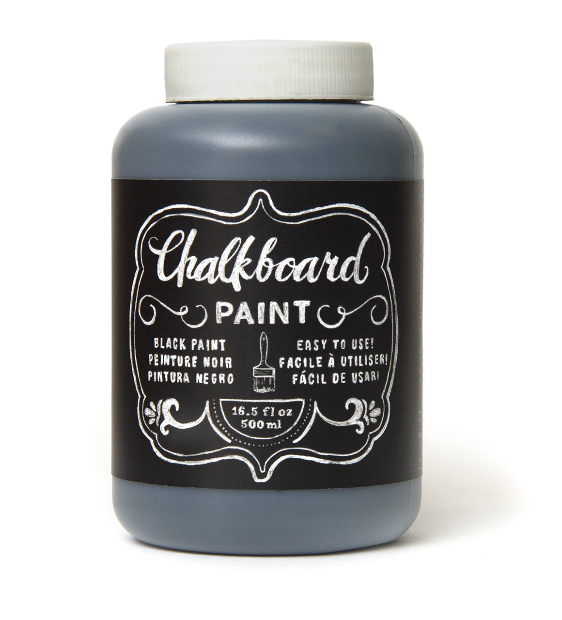 Chalkboard American Crafts ounces 366867