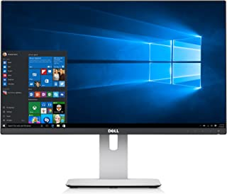 Best dell u2414h resolution Reviews
