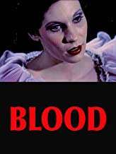 Best blood for dracula full movie Reviews