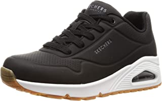 Skechers Uno Stand On Air, Zapatillas Mujer