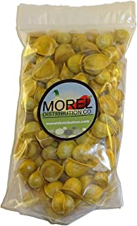 Japanese Garlic//AJO Japones (100% Natural!!) Choose Your Count per: (30-60-130-150-250-400) (130)