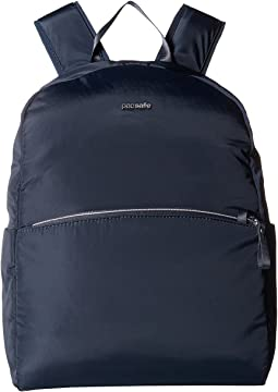 Stylesafe Anti-Theft Backpack