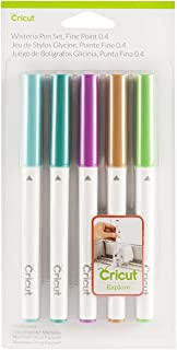 Best pens that work with cricut air Reviews