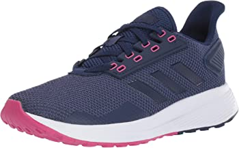Adidas Duramo 9 Womens Running Shoes