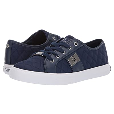 G by GUESS Backer3 (Navy) Women