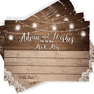 Best bride and groom guest book Reviews