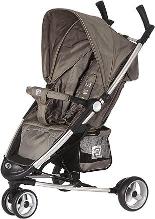 Amazon.es: Babywelt - Carritos deportivos / Carritos y sillas de ...