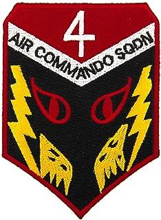Best 4th air commando squadron Reviews