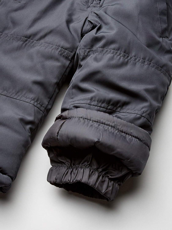 OshKosh BGosh Boys Toddler Ski Jacket and Snowbib Snowsuit Set
