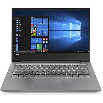 Lenovo 81F400BELM NOTEBOOK_COMPUTER, 14inches, Intel Intel_Core_i5_3330S 1.60GHz, 8GB, GB, Windows 10,