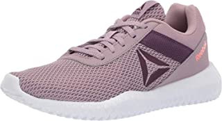 Reebok Women's Flexagon Energy Tr