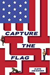 Capture the Flag Kindle Edition