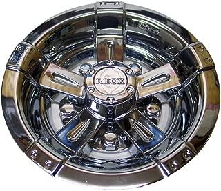 rhox wheel covers