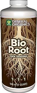 ビオルート BioRoot 946ml