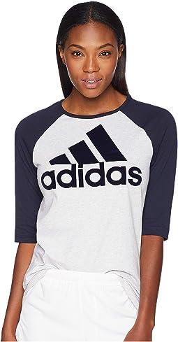 Sport ID Baseball T-Shirt