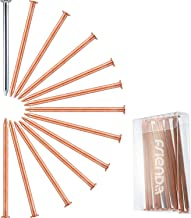 Best 4 inch copper nails Reviews