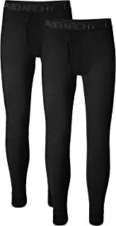 Best fleece layer pants Reviews