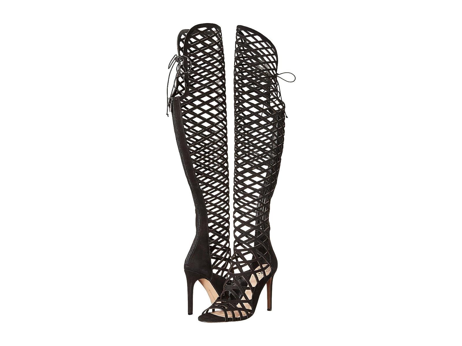 Vince Camuto KelianaCheap and distinctive eye-catching shoes