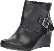 Blowfish Malibu Women's Baldwin Fashion Boot