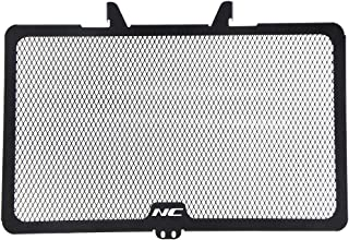 Motorcycle Radiator Grille Grill Guard Protective Cover Grill For Honda NC700S NC700X 2012-2014 NC750S NC750X 2014-2018 Integra 700 2012-2014 Integra 750