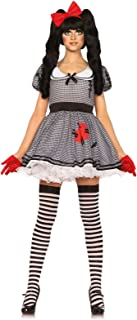Best cute doll costume Reviews