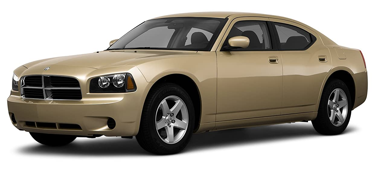 amazon com 2010 dodge charger reviews images and specs vehicles rh amazon com 2010 Dodge Charger SXT Black 2010 dodge charger sxt owners manual pdf