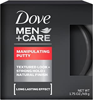 Dove Men + Care Manipulating Putty 1.75 oz, pack of 1