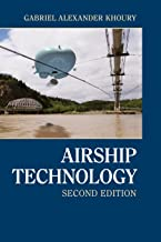 Airship Technology