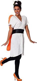 Sushi Fancy Dress Costume for Women Large