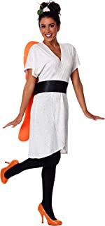 Sushi Costume for Women