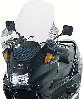 Suchergebnis Auf Für Yamaha Majesty 250 Motorräder Ersatzteile Zubehör Auto Motorrad
