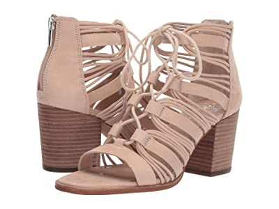 Vince Camuto Kaiann (Moon Beach) Women