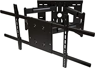THE MOUNT STORE TV Wall Mount for Hitachi 55