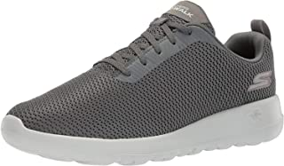 Skechers Performance Men's Go Walk Max-54601