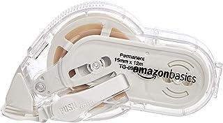 Amazon Basics Hyper Permanent Refillable Adhesive