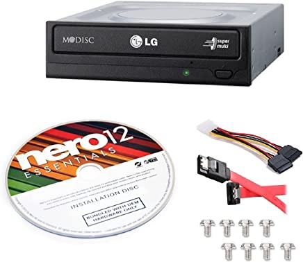 DVD RW DH16W1P ATA DEVICE WINDOWS 7 X64 TREIBER