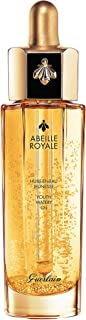 Guerlain Abeille Royale Youth Watery Oil, 30 ml