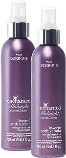 regis designline enchanted midnight