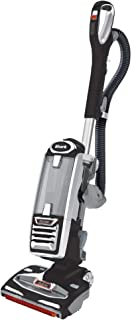 Shark DuoClean Powered Lift Away Speed Upright Vacuum (Renewed)