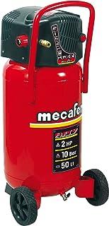 comprar comparacion Mecafer 425090 - Compresor (50 L)