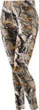 Best hunting camo yoga pants Reviews