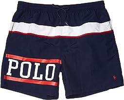 Nautical Polo