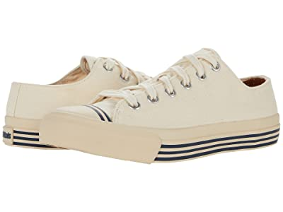 Pro-Keds Super Recycled Canvas