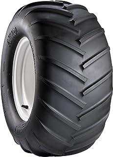 Carlisle AT101 Lawn & Garden Tire - 24X12-12
