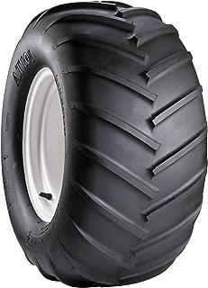 chevron tread tires
