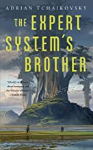 Expert System's Brother