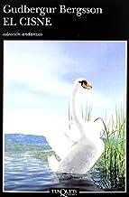 El cisne (Volumen independiente)
