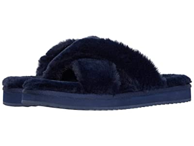 Koolaburra by UGG Ballia (Insignia Blue) Women