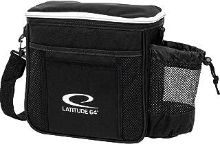 Latitude 64 Golf Discs Slim Bag Disc Golf Bag