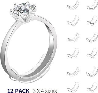 ring size reducer australia